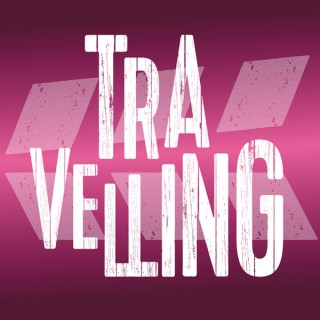 Travelling - La 1ere