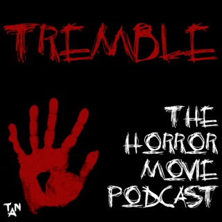 Tremble – Three Angry Nerds