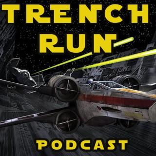 Trench Run