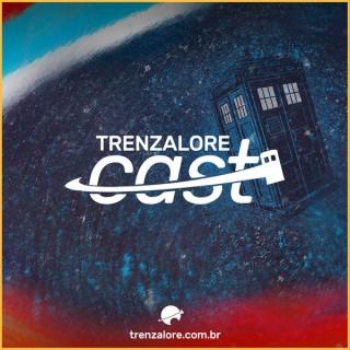 TrenzaloreCast - Podcast de Doctor Who