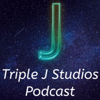 Triple J Studios Podcast