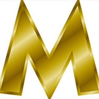 Triple M Podcast