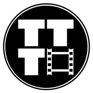 Triple Threat Theater