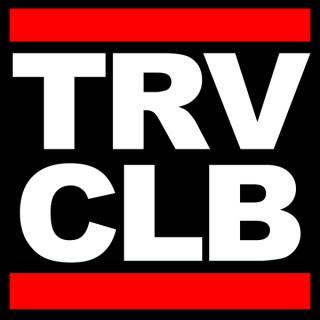 Trivia Club Network