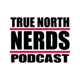 True North Nerds