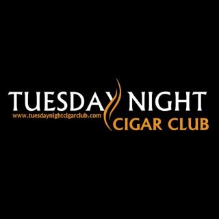 Tuesday Night Cigar Club