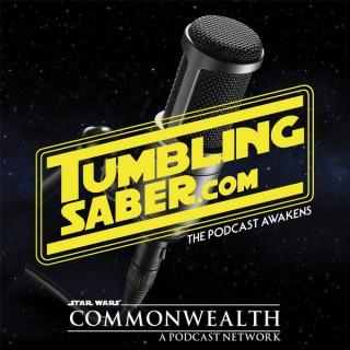 TumblingSaber - A Star Wars Podcast