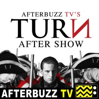 Turn Reviews and After Show - AfterBuzz TV