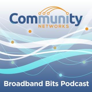 Community Broadband Bits
