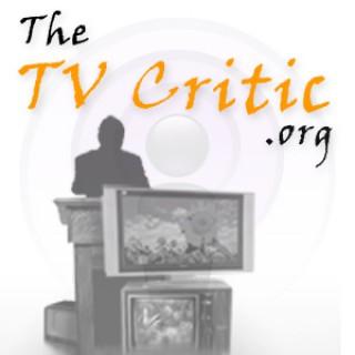 The TV Critic's Lost Podcast