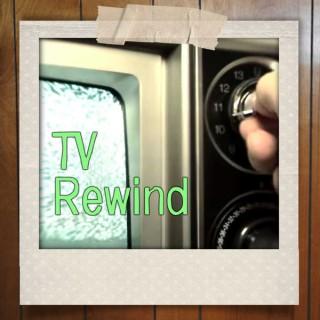TV Rewind