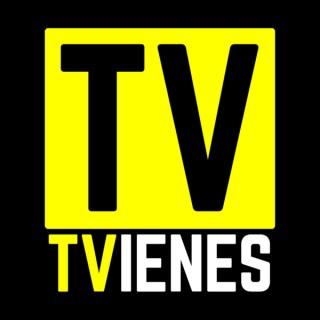 TVieRnes