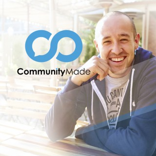 Community Made