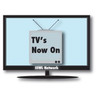 TV's Now On – SSWL Network
