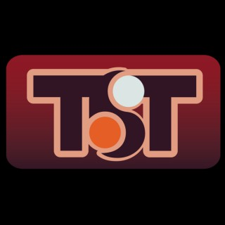 Twin Suns Outpost Podcasts