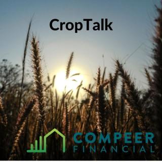 Compeer Financial's CropTalk