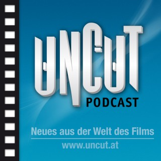 UNCUT Videopodcast