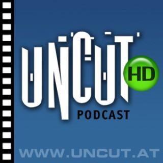 UNCUT Videopodcast HD
