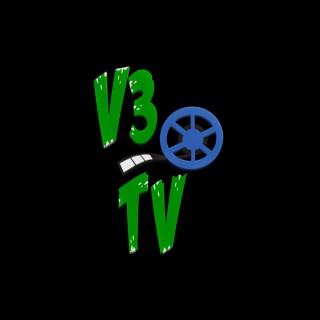 V3Tv Network