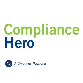 Compliance Hero Podcast