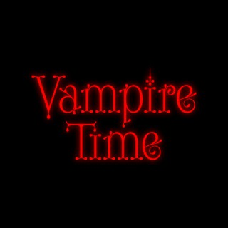 Vampire Time