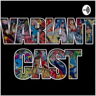 VariantCast