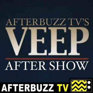 Veep Reviews & After Show - AfterBuzz TV