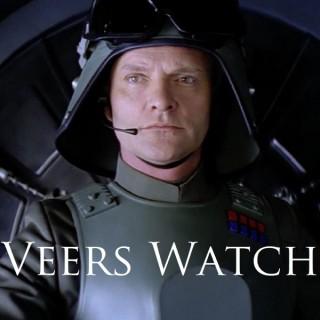 Veers Watch Weekly