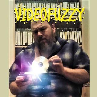 VideoFuzzy
