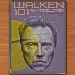 Walken 101