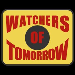 Watchers of Tomorrow