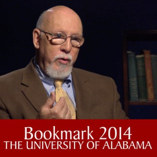 Bookmark 2014
