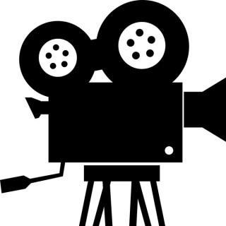 WatchingFilm.org