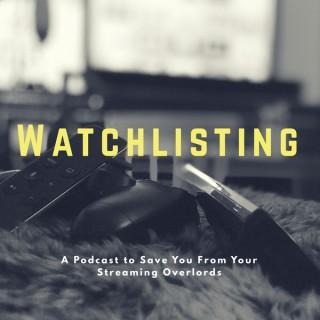 WatchListing