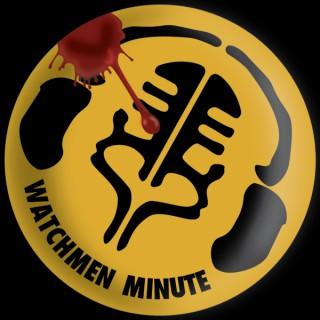 Watchmen Minute
