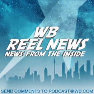 WB Reel News Podcast