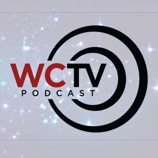 WCTV Podcasting