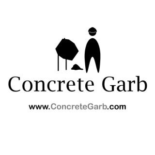 Concrete Garb