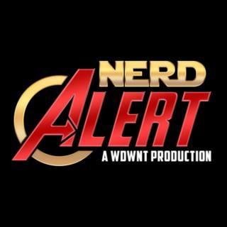 WDWNT Nerd Alert