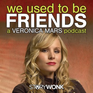 We Used To Be Friends | StoryWonk