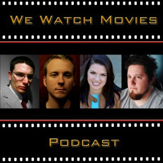 We Watch Movies