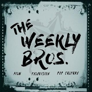 Weekly Bros