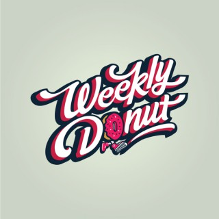 Weekly Donut