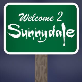 Welcome 2 Sunnydale