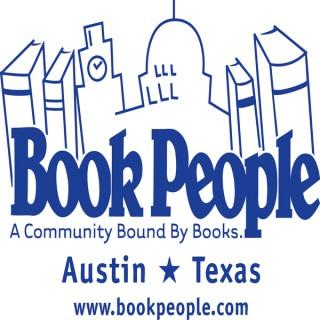 BookPeople Podcast