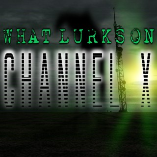 What Lurks On Channel X - Mass Grave Pictures