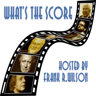 What's the Score Podcast