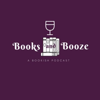 Books & Booze