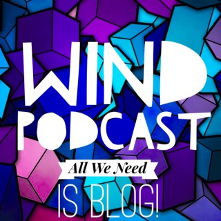 Wind Podcast