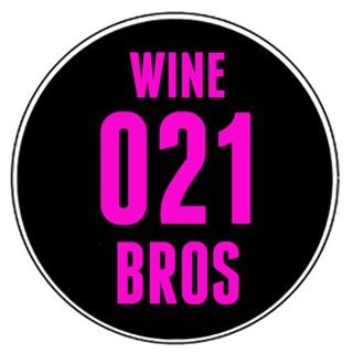 Wine-021-Bros